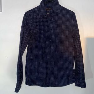 👕Michael Kors Dress Shirt